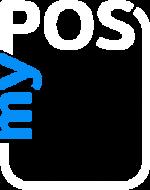 logo-mypos-bianco